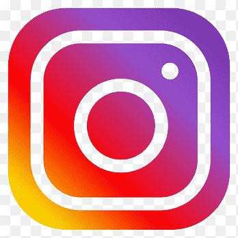 Instagram share link